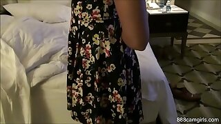 Follower Wanted Me beside Anal Fuck Will not hear of 1 of 3  HD Porn 89