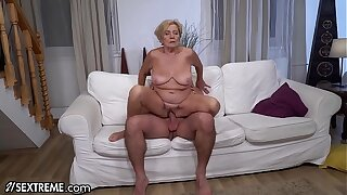 21Sextreme Big Titty Mature Loves Riding Young Weasel words