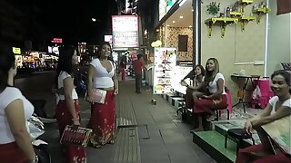 Asia Sex Tourist - 4 Personal property Unique INSIDERS KNOW