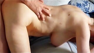 Fresh Video: 67 Excellence Old Granny Fucking Like A Teen