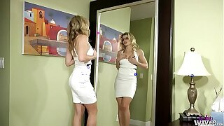 Cory Chase in Moms Love Anal - Ass to Mouth Acquisition bargain (HD.mp4)