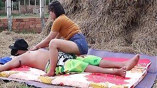 SEX Palpate HD EP14 FULL VIDEO IN WWW.XV100.CO