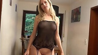 German Submissive Mature House of Lords dirty and gets fucked in the ass - Pov-porn.net