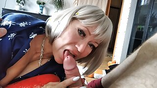 Hot POV be hung up on forth slutwife who decided to live separately